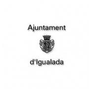 logo-ajuntament-igualada