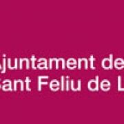 logo-ajuntament-sant-feliu-de-llobregat