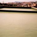 foto111