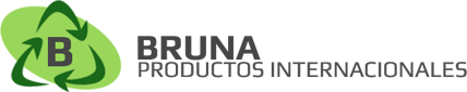 Bruna Productos Internacionales